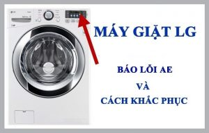 may-giat-lg-bao-loi-ae
