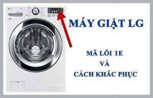 may-giat-lg-bao-loi-ie