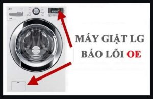 may-giat-lg-bao-loi-oe