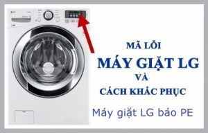 may-giat-lg-bao-loi-pe
