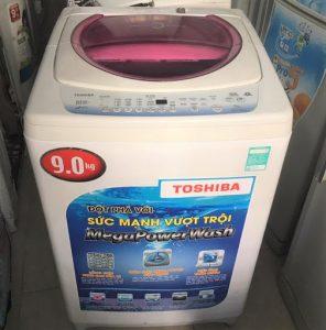 may-giat-toshiba-bao-loi-e4-1