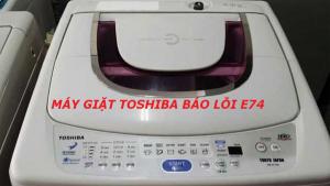 may-giat-toshiba-bao-loi-e7-4-hieu-qua