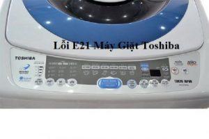 may-giat-toshiba-bao-loi-e21