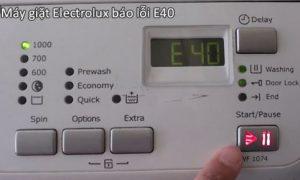 may-giat-electrolux-bao-loi-e40-3