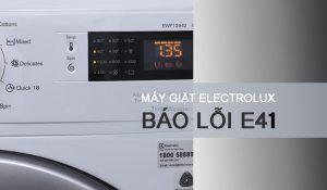 may-giat-electrolux-bao-loi-e41-2