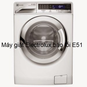 may-giat-electrolux-bao-loi-e51