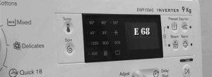 may-giat-electrolux-bao-loi-e68