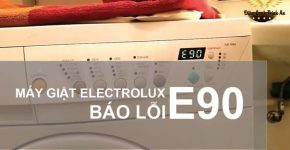 may-giat-electrolux-bao-loi-e90