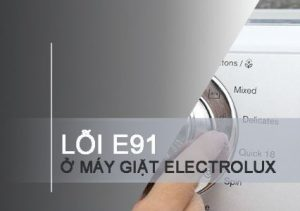 may-giat-electrolux-bao-loi-e91-4