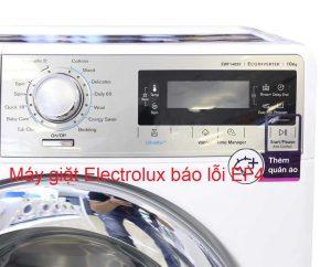 may-giat-electrolux-bao-loi-ef4