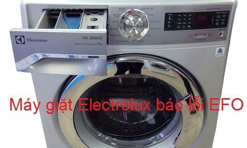 may-giat-electrolux-bao-loi-efo