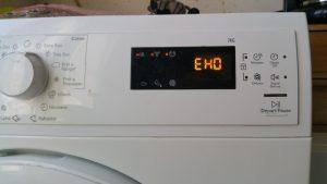 may-giat-electrolux-bao-loi-eho