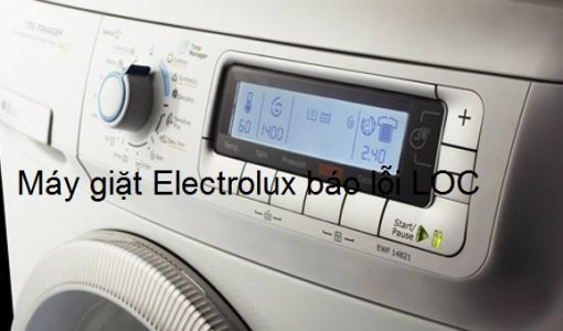 may-giat-electrolux-bao-loi-loc